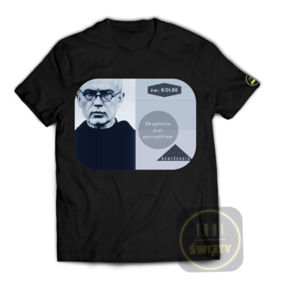 T-Shirt_Kolbe2_black