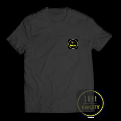 T-Shirt_TSgrafit