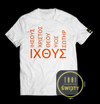 T-Shirt_ichtys