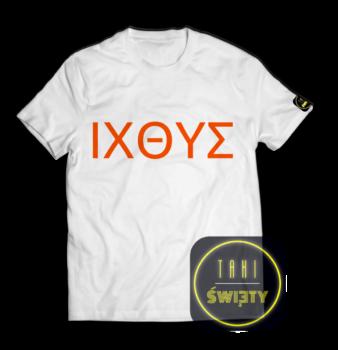 T-Shirt_ichtys2