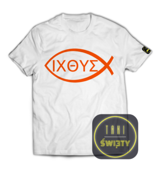 T-Shirt_ryba2