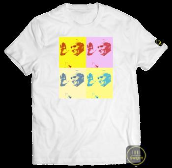 Tshirt_TS_JP2