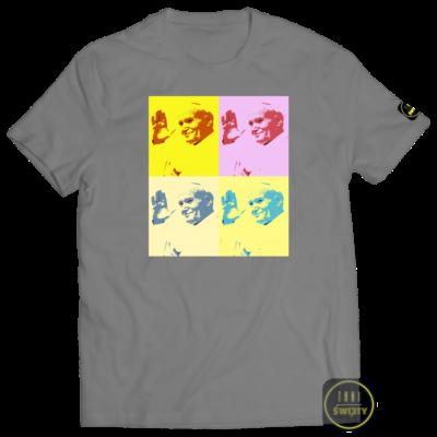 Tshirt_TS_JP2_sz