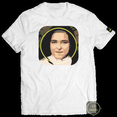 Tshirt_TS_MalaTereska_biala