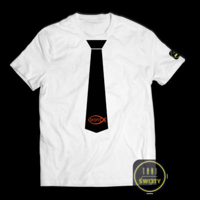 T-Shirt_krawatRYBA_bi