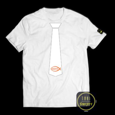 T-Shirt_krawatRYBA_bi2