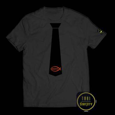 T-Shirt_krawatRYBA_cz