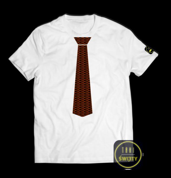 T-Shirt_krawatRYBY_bi