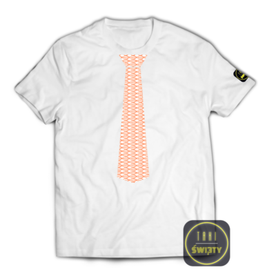 T-Shirt_krawatRYBY_bi2