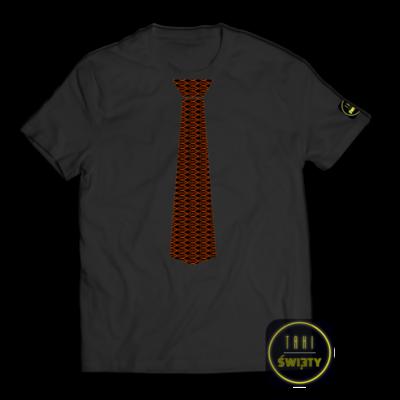 T-Shirt_krawatRYBY_cz