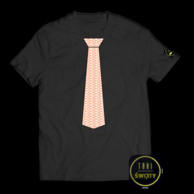 T-Shirt_krawatRYBY_cz2