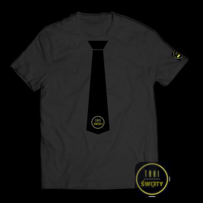 T-Shirt_krawatTS_cz