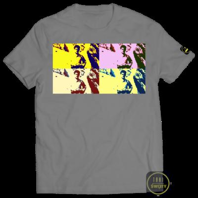 Tshirt_TS_Frassati_sz