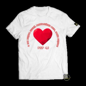 koszulka_przyjaciolka_przod