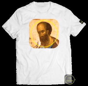 T-Shirt_Pawel