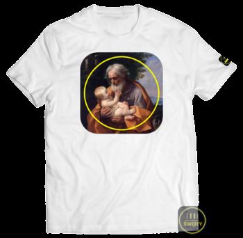 Tshirt_Jozef_bi