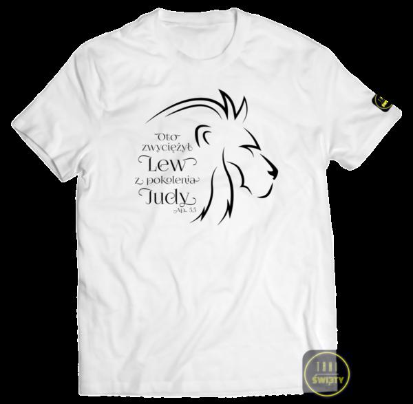 Tshirt_TS_LewJudy_bi