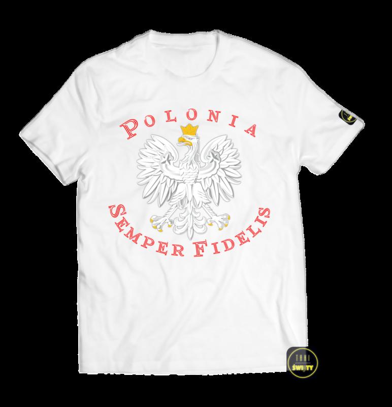 T-Shirt_PSF_bi