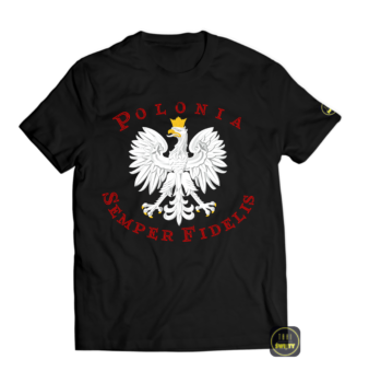 T-Shirt_PSF_cz