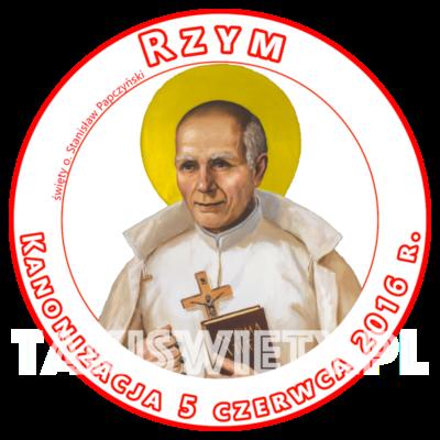 PAPCZYNSKI_rzym_male