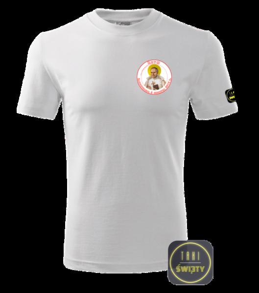 Papczynski_koszulka_bi