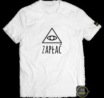 Tshirt_TS_napis_BogZaplac