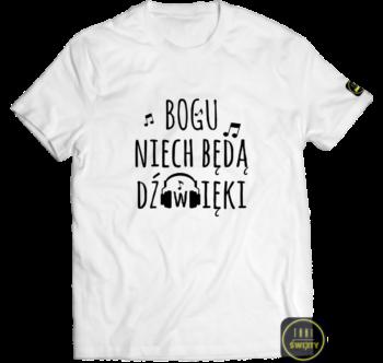 Tshirt_TS_napis_dzwieki
