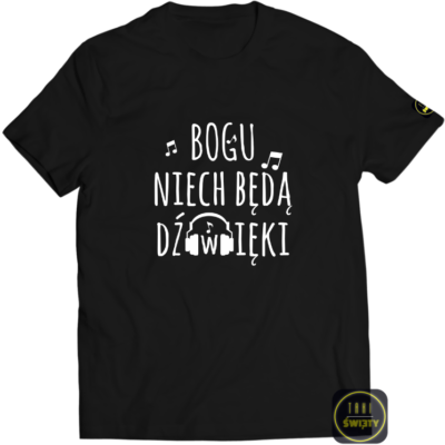 Tshirt_TS_napis_dzwieki_cz