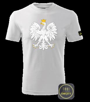 koszulka_orzel_bi