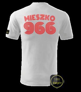 koszulka_orzel_mieszko_tyl_bi