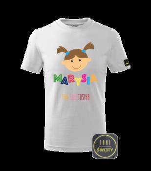 marysia_biala_dzieci