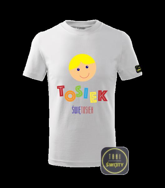 tosiek_biala_dzieci