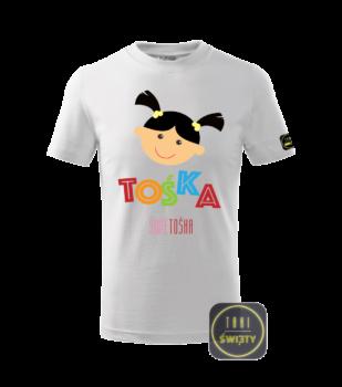 toska_biala_dzieci