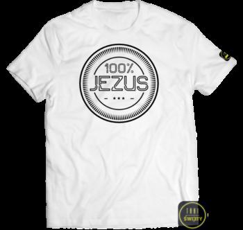 Tshirt_100Jezus