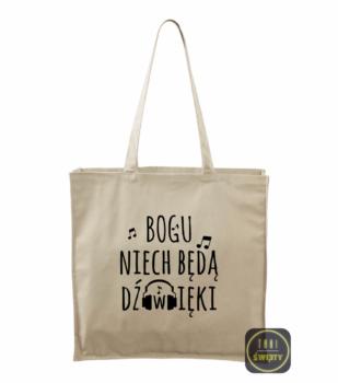 dzwieki_torba_duzaa