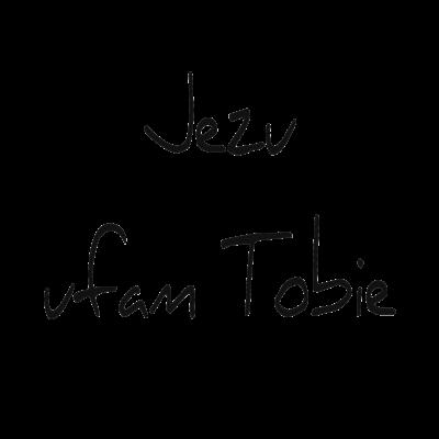 jezu-ufam-tobie_pis