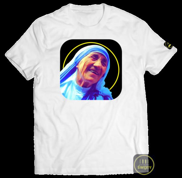 T-Shirt_MatkaTeresa_bi