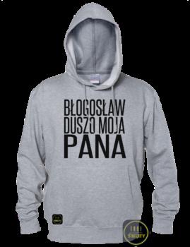 bluzy_k_blogoslawduszo