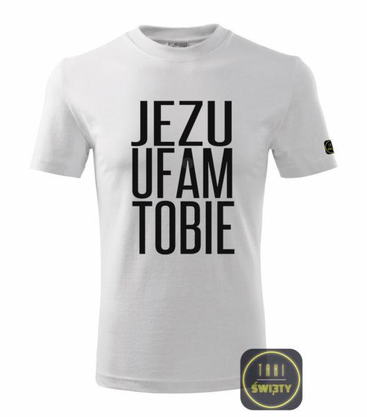 koszulka_dorosli_jezu-ufam-tobie1