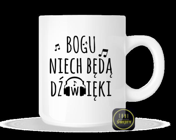 kubek_bogudzwieki