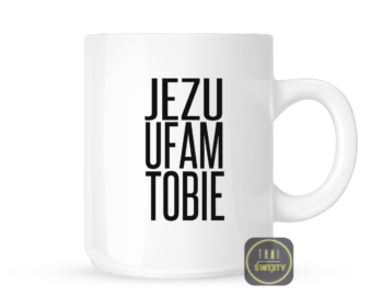 kubek_jut2