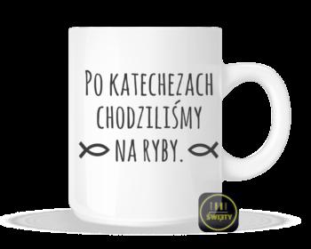 kubek_katecheza