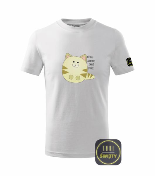 koszulka_kot