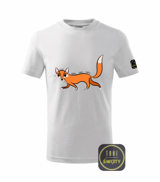 koszulka_lis