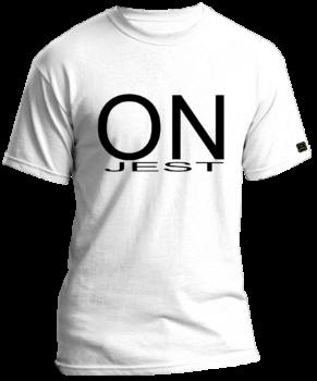 ON-jest_koszulka