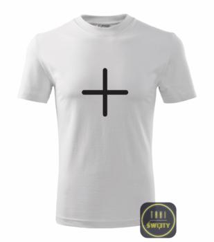 koszulka_dorosli_krzyz_maly