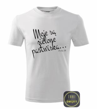 koszulka_pastwiska